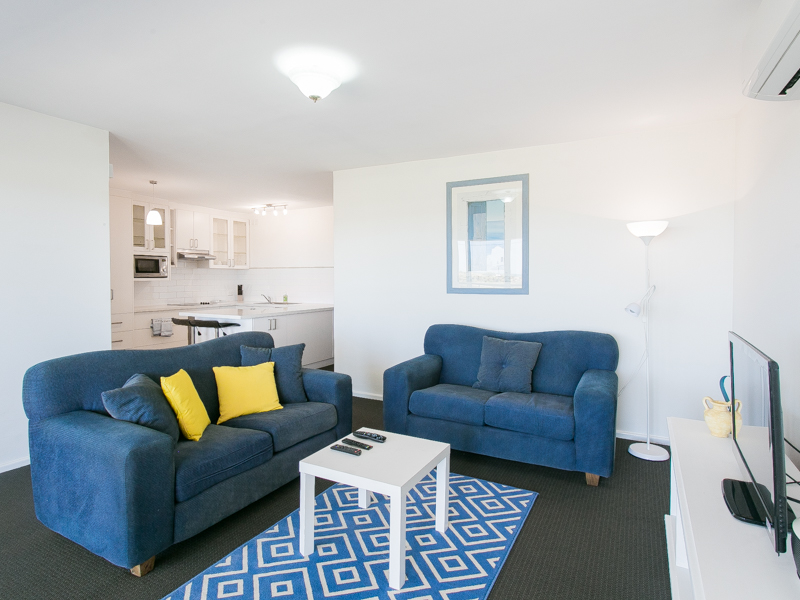 Rockingham Accommodation 2 Bedroom Apartment. Rockingham Apartments   Rockingham Beach Road Villas