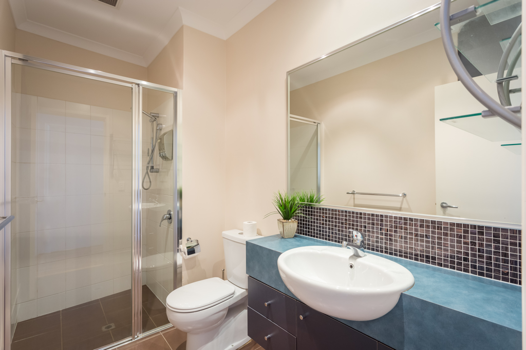 Luxury Bathrooms Kent rockingham apartments | nautilus on kent