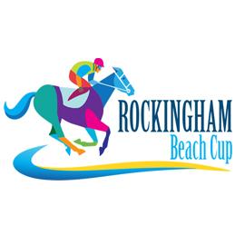 ROCKINGHAM BEACH CUP