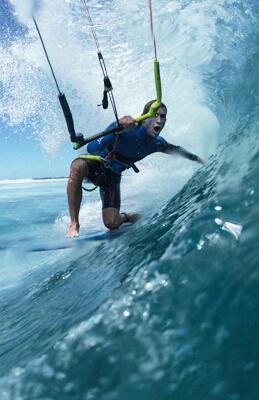WA SURF
