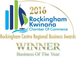 RKCC-Award-Business-WINNER-2016