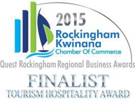 RKCC-Award-FINALIST-2015