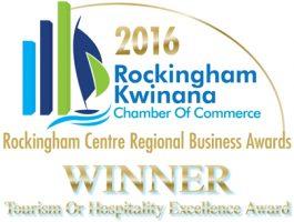 RKCC-Award-WINNER-2016